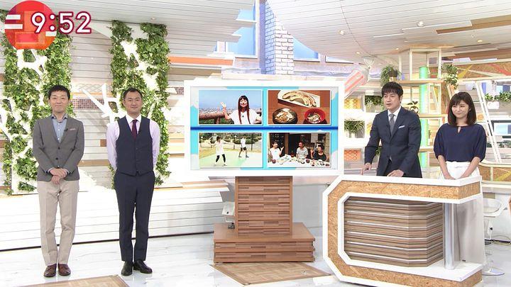 uganatsumi20170629_20.jpg