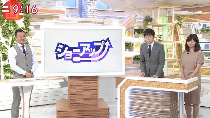 uganatsumi20170630_14.jpg