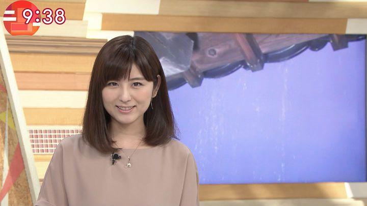 uganatsumi20170630_19.jpg