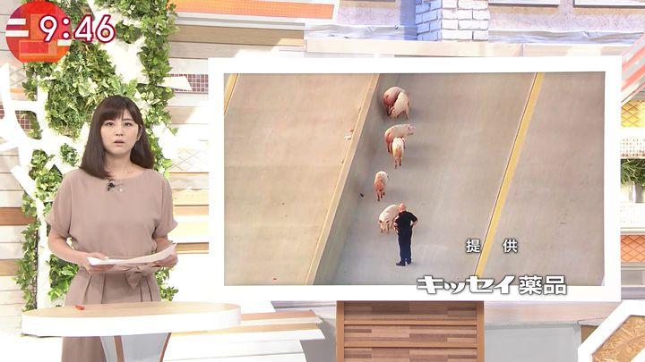 uganatsumi20170630_20.jpg