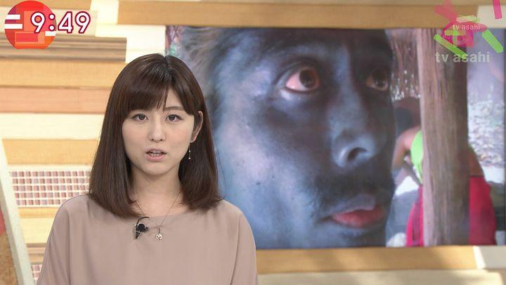 uganatsumi20170630_21.jpg