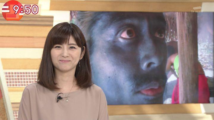 uganatsumi20170630_22.jpg