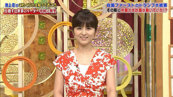 uganatsumi20170701_05.jpg