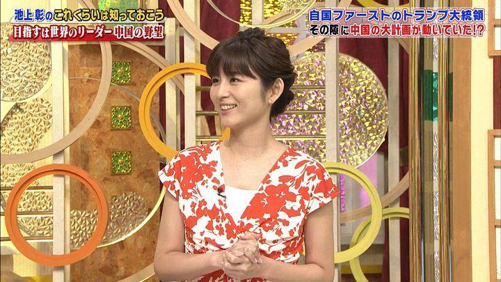 uganatsumi20170701_07.jpg