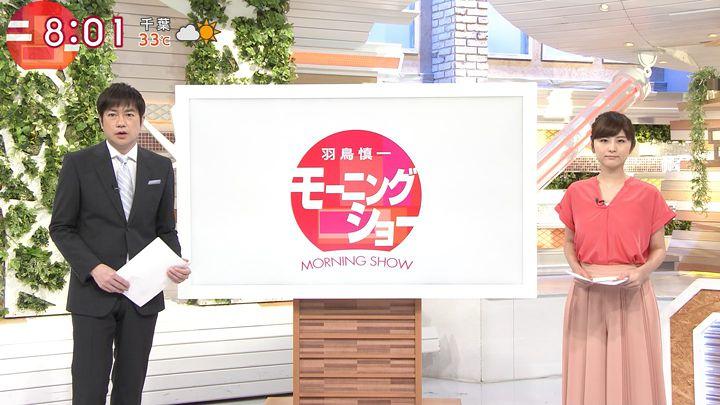 uganatsumi20170703_01.jpg