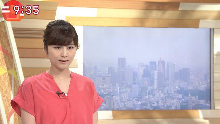 uganatsumi20170703_16.jpg
