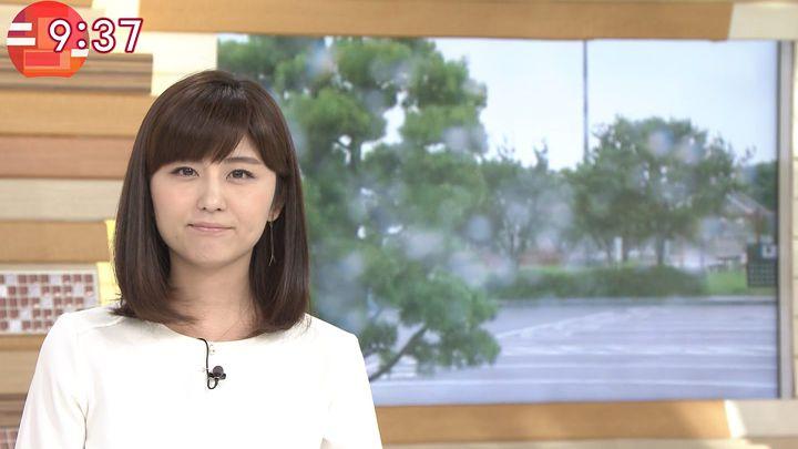 uganatsumi20170704_07.jpg