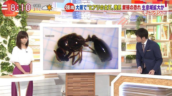 uganatsumi20170705_03.jpg