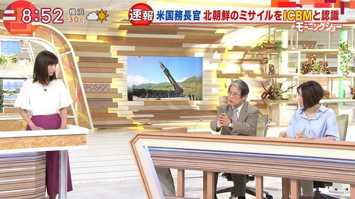 uganatsumi20170705_05.jpg