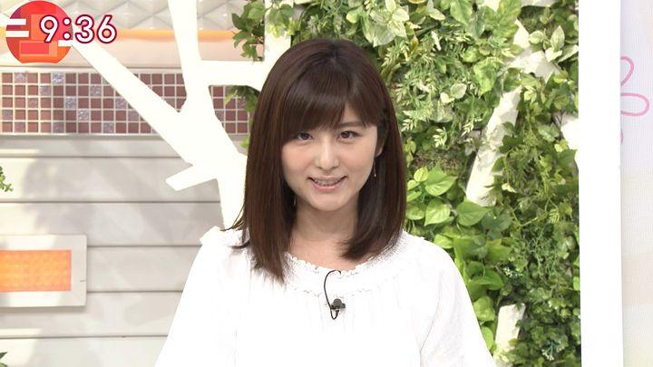 uganatsumi20170705_32.jpg