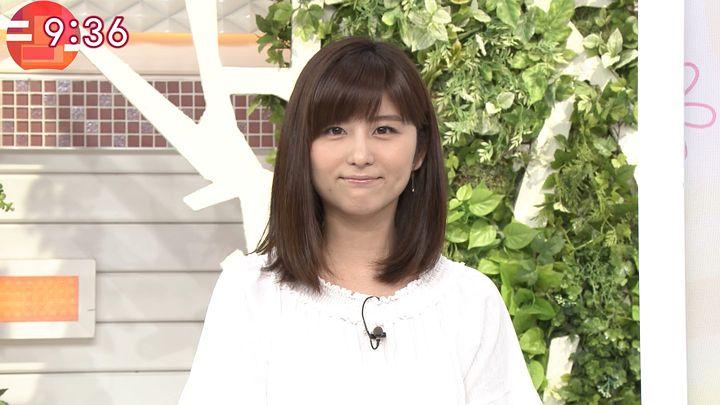 uganatsumi20170705_33.jpg