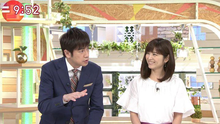 uganatsumi20170705_36.jpg