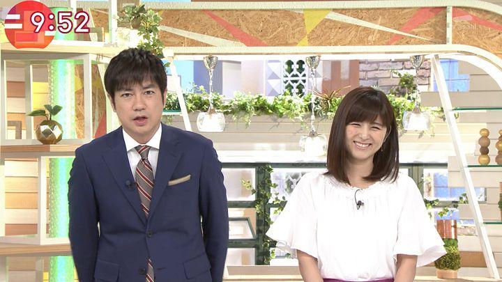 uganatsumi20170705_37.jpg