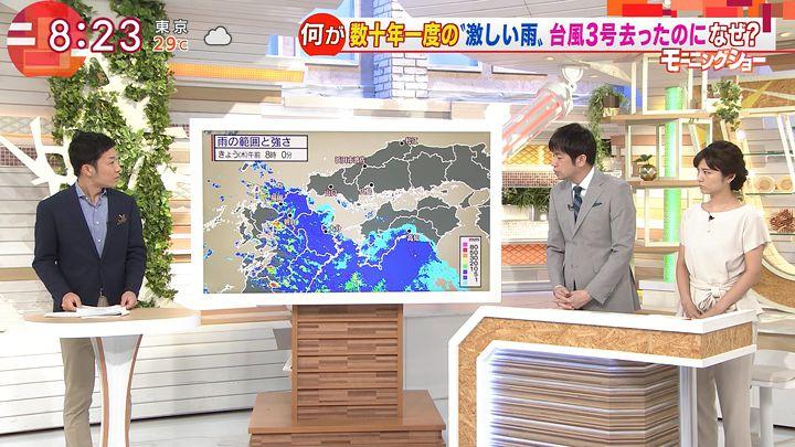 uganatsumi20170706_03.jpg