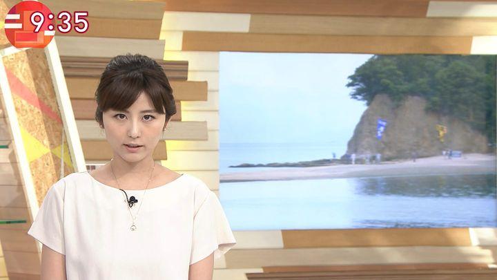 uganatsumi20170706_10.jpg