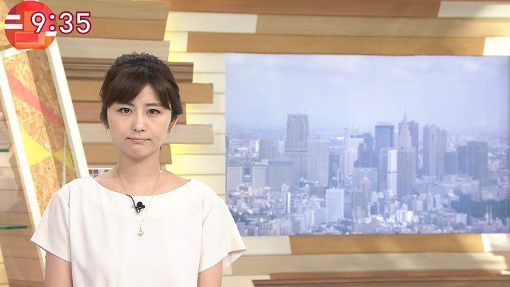 uganatsumi20170706_11.jpg