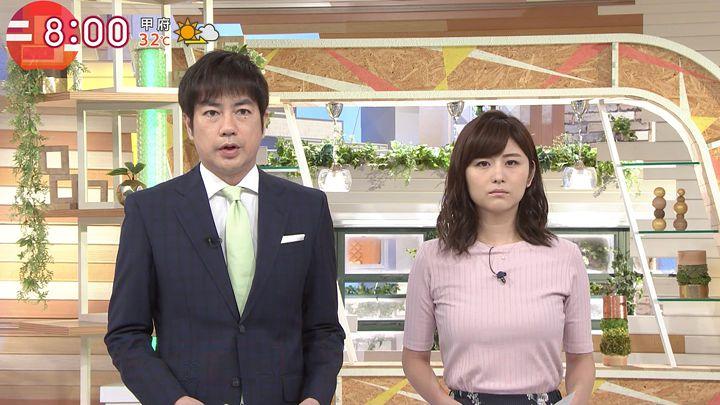 uganatsumi20170707_02.jpg