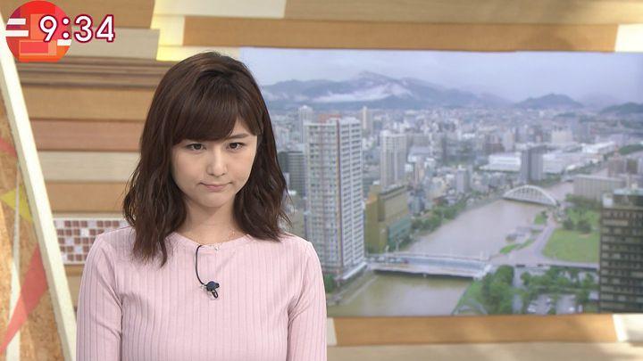uganatsumi20170707_12.jpg