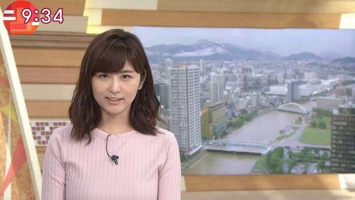 uganatsumi20170707_14.jpg