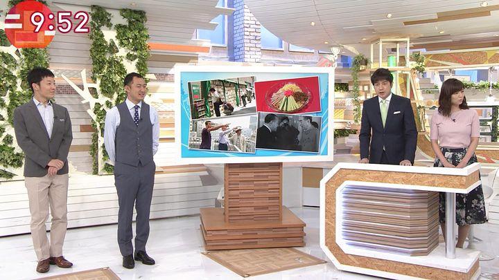 uganatsumi20170707_18.jpg