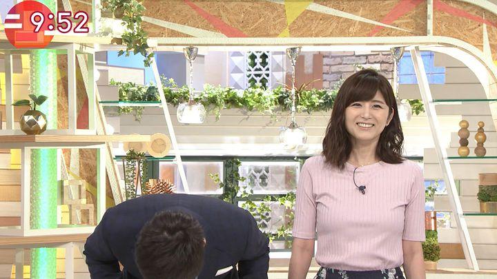 uganatsumi20170707_19.jpg