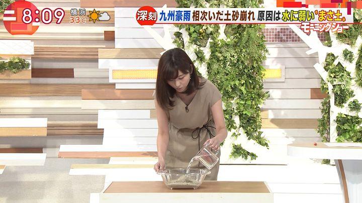uganatsumi20170710_06.jpg