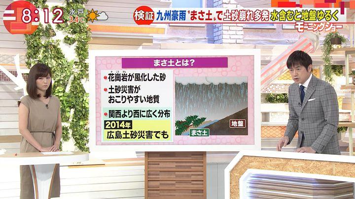 uganatsumi20170710_08.jpg