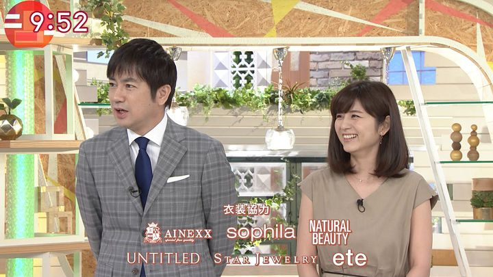 uganatsumi20170710_21.jpg