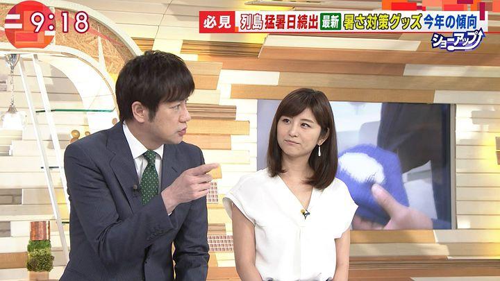 uganatsumi20170711_09.jpg