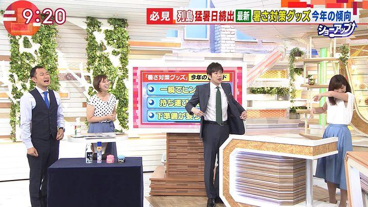 uganatsumi20170711_12.jpg