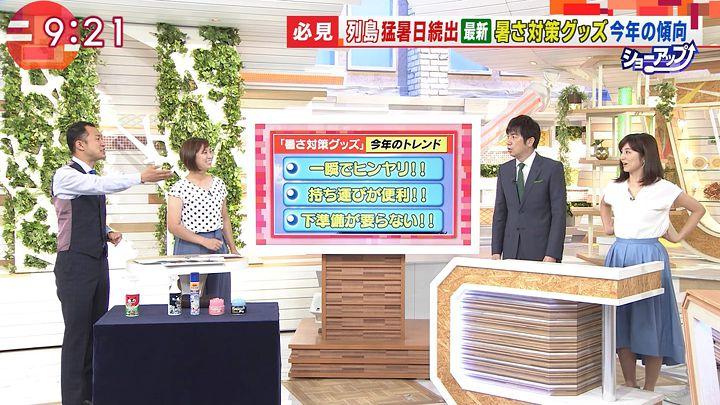 uganatsumi20170711_13.jpg