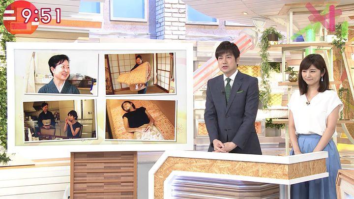 uganatsumi20170711_14.jpg