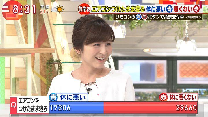 uganatsumi20170712_03.jpg