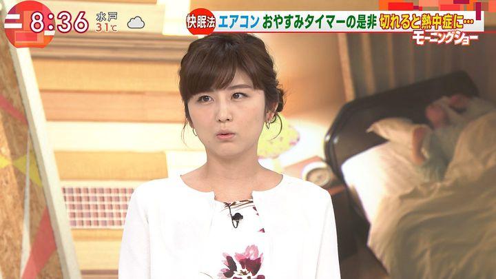 uganatsumi20170712_06.jpg