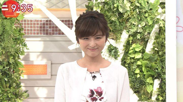 uganatsumi20170712_35.jpg