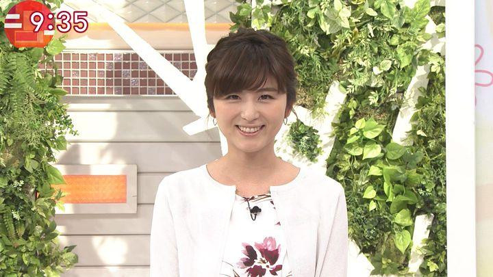 uganatsumi20170712_37.jpg