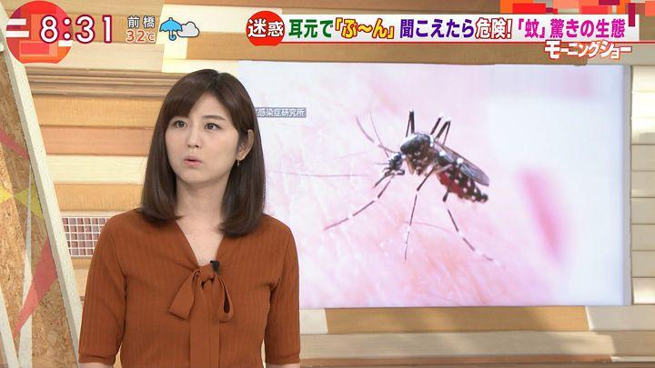 uganatsumi20170713_08.jpg