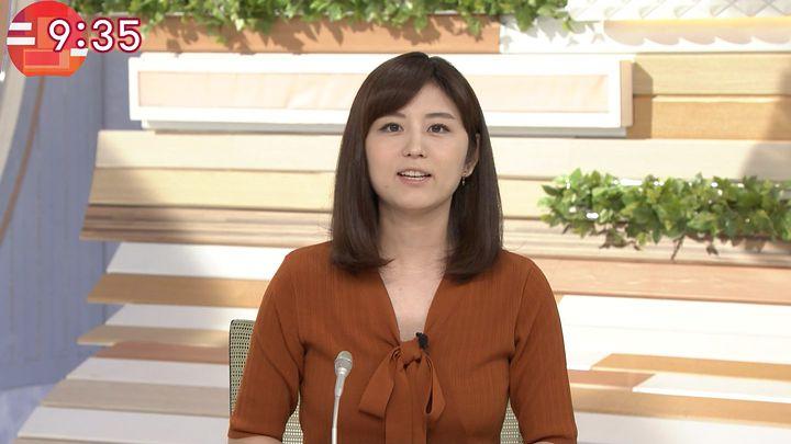 uganatsumi20170713_25.jpg
