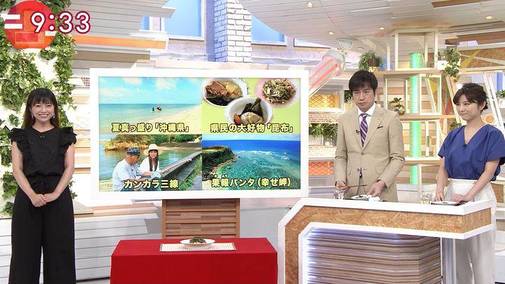 uganatsumi20170714_14.jpg