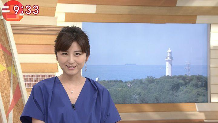 uganatsumi20170714_17.jpg
