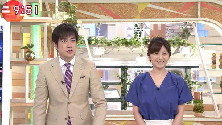 uganatsumi20170714_21.jpg