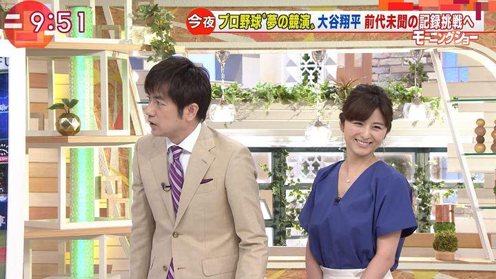 uganatsumi20170714_22.jpg