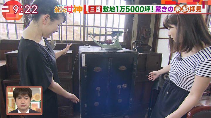uganatsumi20170719_14.jpg