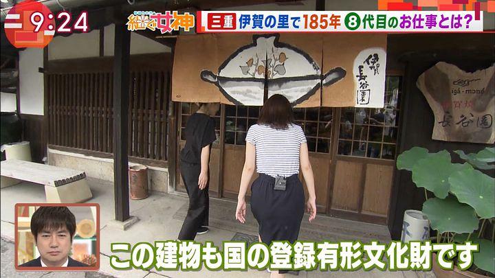 uganatsumi20170719_16.jpg