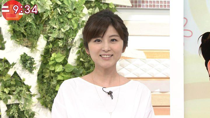 uganatsumi20170719_34.jpg