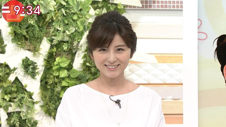 uganatsumi20170719_35.jpg