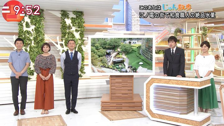 uganatsumi20170719_40.jpg
