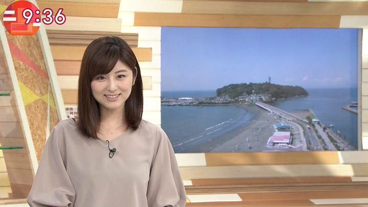 uganatsumi20170721_14.jpg
