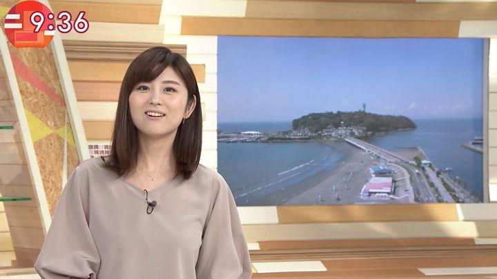 uganatsumi20170721_15.jpg