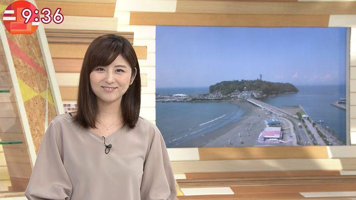 uganatsumi20170721_16.jpg